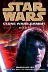 Star Wars : Les nouveautés Romans CWGSiege