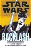 Star Wars : Les nouveautés Romans Backlash