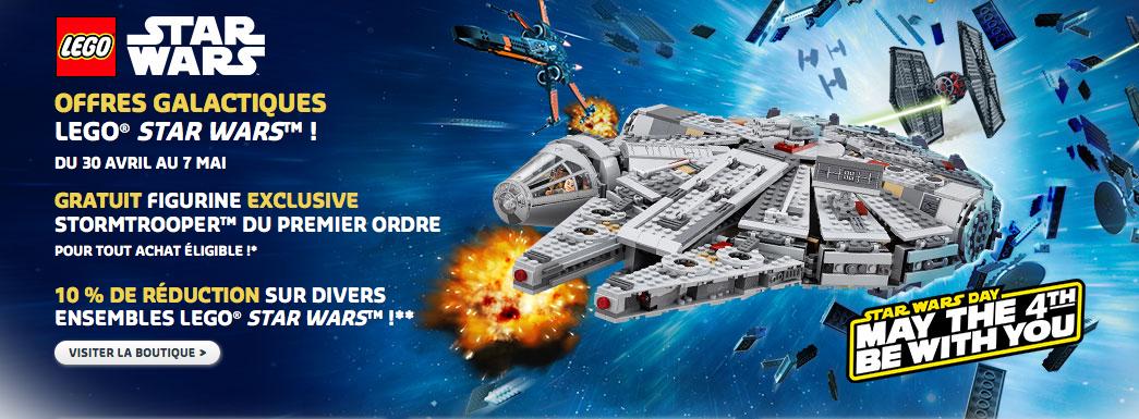 L'actualité Lego - Page 11 Bandeau-lego