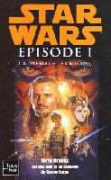 Star Wars - Chronologie temporaire - Univers officiel 02-02MF