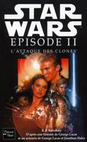 Star Wars - Chronologie temporaire - Univers officiel 02-06AOTC
