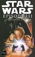 Star Wars - Chronologie temporaire - Univers officiel 02-24RS