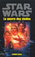 Star Wars - Chronologie temporaire - Univers officiel 03-10NE
