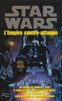 Star Wars - Chronologie temporaire - Univers officiel 03-12ECA