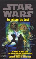 Star Wars - Chronologie temporaire - Univers officiel 03-14RJ