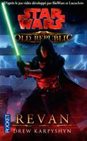 CHRONOLOGIE Star Wars - 1 : AN -30 000 à AN -1000 Revan
