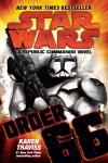 Star Wars : Les nouveautés Romans Order66_pb